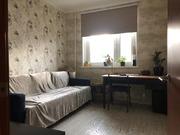 Москва, 3-х комнатная квартира, ул. Люсиновская д.43, 22400000 руб.