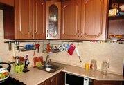 Егорьевск, 2-х комнатная квартира, 1-й мкр. д.31, 1900000 руб.