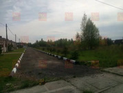 Продается земельный участок, деревня Сутоки, 810000 руб.