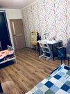Истра, 2-х комнатная квартира, улица имени Героя Советского Союза Голованова д.14, 4950000 руб.