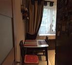 Наро-Фоминск, 1-но комнатная квартира, ул. Мира д.18, 4100000 руб.