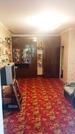 Малаховка, 2-х комнатная квартира, Быковское ш. д.25, 3650000 руб.