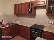 Квартира в Медведково