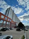 Дзержинский, 1-но комнатная квартира, ул. Угрешская д.32, 8200000 руб.