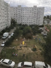 Орехово-Зуево, 3-х комнатная квартира, Черепнина проезд д.5, 4499000 руб.