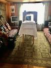 Продается дом в СНТ Мостовик, г. Яхрома, 2350000 руб.