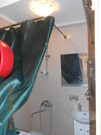 Комнату в 2-х комнатной квартире в Гольяново 20 кв.м, 25000 руб.