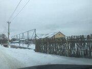 Таунхаус в д.Белозерово, 2400000 руб.