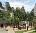 Жуковский, 2-х комнатная квартира, ул. Амет-хан Султана д.15/1, 6990000 руб.