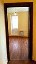 Химки, 2-х комнатная квартира, ул. Ленинградская д.1, 5900000 руб.
