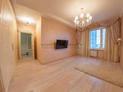 Москва, 3-х комнатная квартира, ул. Ярцевская д.27к1, 150000 руб.