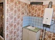 Можайск, 1-но комнатная квартира, ул. Мира д.108, 1700000 руб.