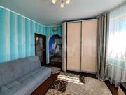 Киевский, 1-но комнатная квартира,  д.25А, 6200000 руб.