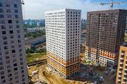 Москва, 1-но комнатная квартира, ул. Люблинская д.д.72, 7850000 руб.