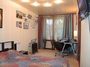 Зеленоград, 2-х комнатная квартира, Каштановая аллея д.707, 34000 руб.
