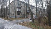Продажа квартиры, м. Строгино, Ул. Новорублевская 2-я