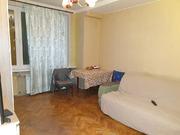 Зеленоград, 2-х комнатная квартира, Центральный пр-кт. д.406, 9300000 руб.