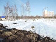 Продажа участка, Павловский Посад, Павлово-Посадский район, Юбилейная ., 1700000 руб.