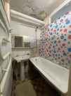 Лужники, 1-но комнатная квартира, ПНИ-13 д.33, 1750000 руб.