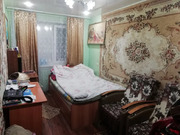 Наро-Фоминск, 2-х комнатная квартира, ул. Латышская д.1, 4600000 руб.