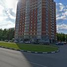 Продажа квартиры, Троицк, Октябрьский пр-кт.