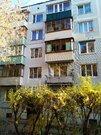 Наро-Фоминск, 1-но комнатная квартира, ул. Шибанкова д.54, 2750000 руб.