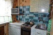 Можайск, 2-х комнатная квартира, ул. Московская д.11, 2500 руб.