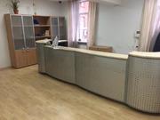 Продажа офиса, Ул. Гостиничная, 454020046 руб.