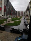 Москва, 1-но комнатная квартира, Долгопрудная аллея д.14 к3, 3550000 руб.