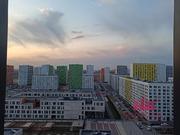 Москва, 3-х комнатная квартира, посёлок Коммунарка д.98, 11500000 руб.