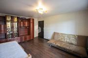 Селятино, 3-х комнатная квартира, ул. Спортивная д.41, 6000000 руб.