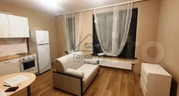 Москва, 1-но комнатная квартира, Ильменский проезд д.14 к8, 9290000 руб.