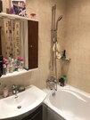 Раменское, 2-х комнатная квартира, ул. Приборостроителей д.16А, 6850000 руб.