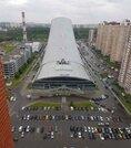 Красногорск, 3-х комнатная квартира, Красногорский Бульвар д.8, 9000000 руб.