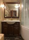 Москва, 3-х комнатная квартира, ул. Багрицкого д.22, 15000000 руб.