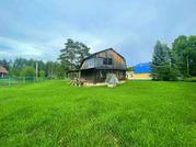 Дом в д. Артемово, 1250000 руб.