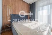 Москва, 2-х комнатная квартира, ул. Серпуховский Вал д.21к4, 120000 руб.