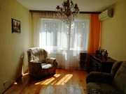 3-комнатная квартира г. Жуковский, ул. Дугина, д. 20
