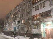 Раменское, 2-х комнатная квартира, ул. Свободы д.9, 4300000 руб.
