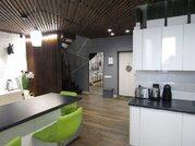 Балашиха, 2-х комнатная квартира, Первомайский проезд д.1, 7480000 руб.