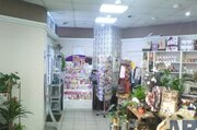 Аренда торгового помещения, Зеленоград, Зеленоград, 190000 руб.