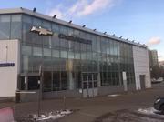 Продажа псн, Нововладыкинский проезд, 155847000 руб.
