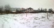 Продается земельный участок 7 соток, г.Наро-Фоминск, ул.Огородная, 2200000 руб.