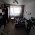 Комната на ул. Огородная, 10, 750000 руб.