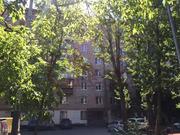Продажа квартиры, м. Тимирязевская, Ул. Тимирязевская