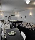 Продаётся элитная 4-х комнатная квартира в Строгино.
