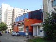 Аренда псн, Зеленоград, к1624б, 16800 руб.