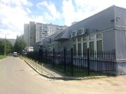 Сдам 500 кв.м. Зеленоград к.1541, 20400 руб.
