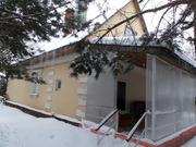 Аренда дом в Подольске, Силикатный переулок 13 а, 50000 руб.
