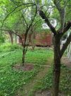 В черте г.Пушкино продается дом на участке 4 сотки, 3500000 руб.